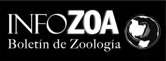 INFOZOA_logo