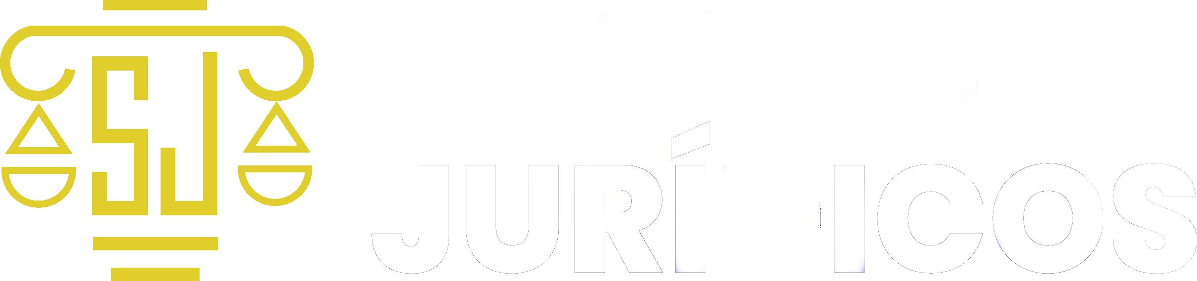 Logo Saberes Jurídicos
