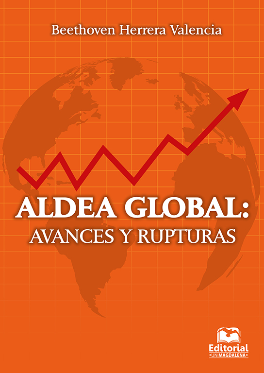 Aldea global: avances y rupturas